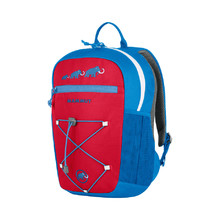 Children's Backpack MAMMUT First Zip 8 - Imperial Inferno