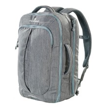 Backpack FERRINO Fission 28