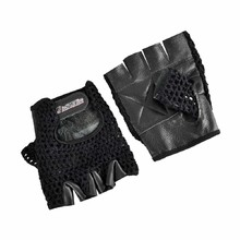 Fitness Gloves inSPORTline Puller