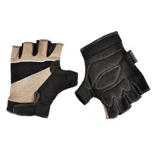 Cycling gloves, gym gloves WORKER Sharp