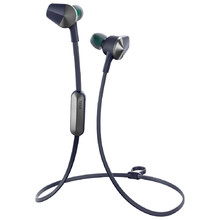 Wireless Fitness Earbuds Fitbit Flyer - Nightfall Blue