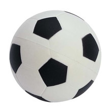 Spare Balls for Table Football inSPORTline Messer 2 Pcs