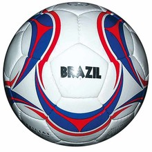 Football Ball SPARTAN Brasil Cordlay