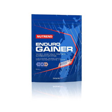 Nutrend Enduro Gainer