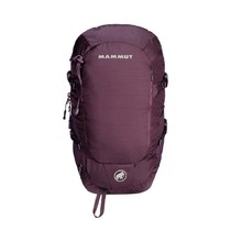 Tourist Backpack MAMMUT Lithia Speed 15 - Galaxy