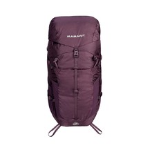 Backpack MAMMUT Lithium Pro 28 L - Galaxy