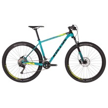 "Mountain Bike KELLYS GATE 50 29"" – 2019"
