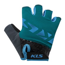 Cycling Gloves Kellys Lash - Blue