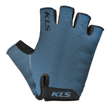 Cycling Gloves Kellys Factor - Blue
