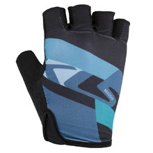 Women's Cycling Gloves Kellys Maddie - Blue
