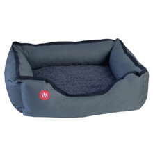Heated Pet Bed Glovii GPETH Medium