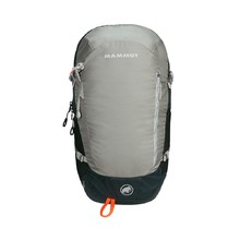 Backpack MAMMUT Lithium Speed 20 - Granit Black