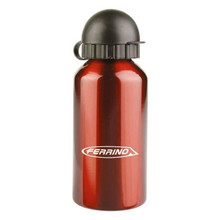 Children's Water Bottle FERRINO Grind Kid - Red