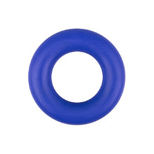 Exercise Ring inSPORTline Grip 90