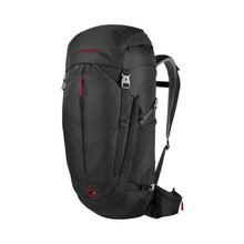 Backpack MAMMUT Lithium Guide 35l - Black