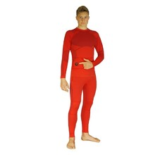 Thermal Underwear Set Glovii GX - Red