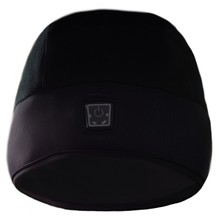 Heated Cap Glovii GC1 - Black
