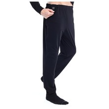 Heated Pants Glovii GP1 - Black