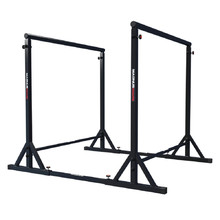 Parallel Bars MAGNUS POWER MP1018