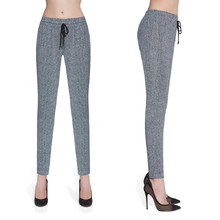 Women's Pants BAS BLEU Grace