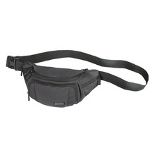 Fanny Pack FERRINO Ibis 2020 New