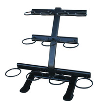 Rack for inSPORTline VIN-BELL Dumbbells
