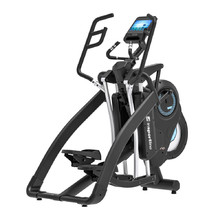 Elliptical Trainer inSPORTline inCondi ET2000i