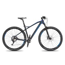 "Mountain Bike 4EVER Inexxis 11 29"" – 2019"
