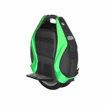 Electric Unicycle INMOTION V3 PRO - Green