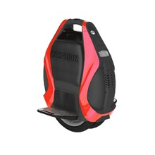 Electric Unicycle INMOTION V3 PRO - Red