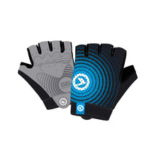 Cycling Gloves Kellys Instinct Short
