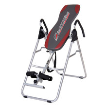 Inversion Table inSPORTline Verge