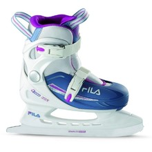 Ice Skates FILA J-One G Ice HR