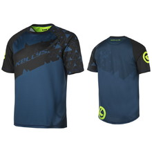 Short-Sleeved Enduro Jersey Kellys Tyrion