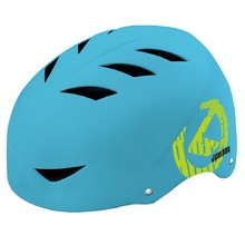 Children's Freestyle Helmet Kellys Jumper Mini - Blue
