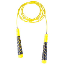 Skipping Rope inSPORTline Jumpow