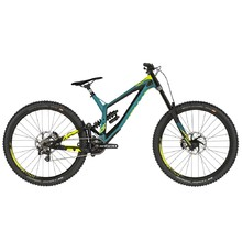 "Full-Suspension Bike KELLYS NOID 90 29"" – 2019"