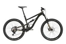 "Full-Suspension Bike KELLYS THORX 10 27.5"" – 2019"