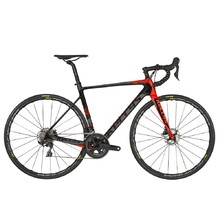 "Road Bike KELLYS URC 70 28"" – 2019"