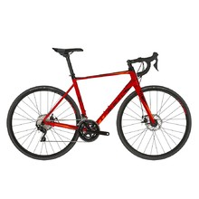 "Road Bike KELLYS ARC 50 28"" – 2019"