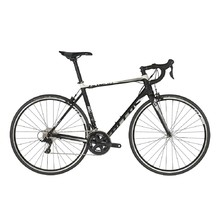 "Road Bike KELLYS ARC 30 28"" – 2019"