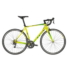 "Road Bike KELLYS ARC 10 28"" – 2019"