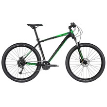 "Mountain Bike KELLYS SPIDER 70 27.5"" – 2019"