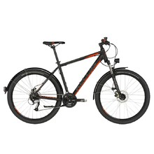 "Mountain Bike KELLYS MADMAN 60 29"" – 2019"