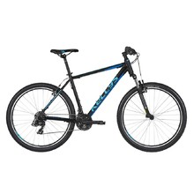 "Mountain Bike KELLYS MADMAN 10 26"" – 2020 - Black Blue"