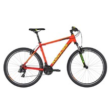 "Mountain Bike KELLYS MADMAN 10 26"" – 2020 - Neon Orange"