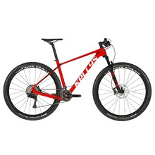 "Mountain Bike KELLYS HACKER 70 29"" – 2019"