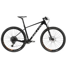 "Mountain Bike KELLYS HACKER 50 29"" – 2019"