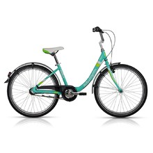 "Junior Bike KELLYS MAGGIE 24"" – 2019"