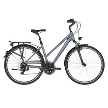 "Women's Trekking Bike KELLYS CRISTY 10 28"" – 2019"